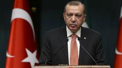 Dünya bunu konuşuyor: Erdoğan'ın faiz ısrarının altında ne var?