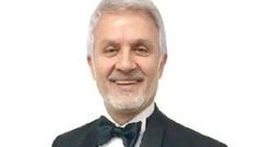 Esin Övet'ten çok konuşulacak Talat Bulut iddiası