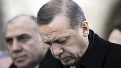 AKP'de yenilgi telaşı: Son hafta bıçak sırtı