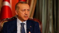 Kulis: Erdoğan'ın koalisyon çıkışının 3 hedefi var