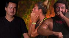 Survivor'da büyük ödül açıklandı! Yarışmacılar şok oldu