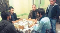 Sabah gazetesi bombayı patlattı: Muharrem İnce, 15 Temmuz'da tavla oynamış