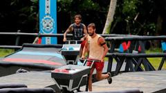 Mesut Yar: Survivor'da Adem şampiyon olur