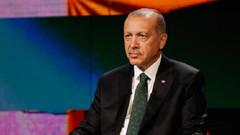 Son dakika: Erdoğan: CHP 15 Temmuz'un içindedir