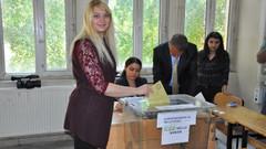 İçişleri Bakanlığı'ndan seçim açıklaması