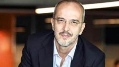 Murat Saygı: Oyuncuların kazandığı paralar Hollywood fiyatlarına çıkmış