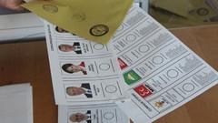2018 seçim sonuçları Cumhurbaşkanlığı ve milletvekili seçimleri anlık sonuçlar #Seçim2018