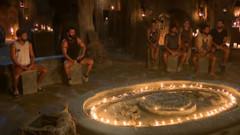 Survivor'dan kim elendi? Kıbrıs finali başlıyor!