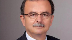 Muğla CHP'den 4, AK Parti'den 2, İYİ Parti'den 1 vekil çıkardı