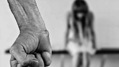 14 yaşındaki hamile kızdan şok suçlama: Dayım ve ağabeyim...