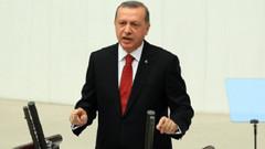 Yeni yönetim sisteminin ilk haftasında Türkiye'de neler değişti?