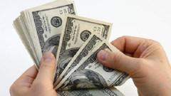 ABD'deki açıklama sonrası dolarda sert düşüş