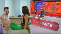 17 Temmuz Salı reyting sonuçları: Erkenci Kuş mu, FOX Ana Haber mi?