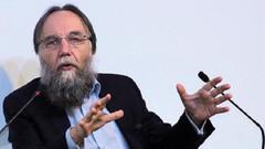 Dugin: Putin de Erdoğan gibi halkı sokağa çağırırdı