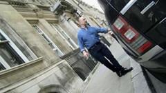 Son dakika haberleri: FETÖ'cü Akın İpek'e Londra'da ev hapsi cezası