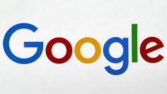 Son dakika: Google, Ankara'da ifadeye çağrıldı