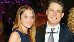 Fatih Oflaz'ın yıllarca taciz ettiği kızı mahkemede iğrenç olayı böyle anlattı