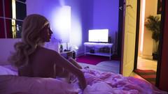 Uzmanlar uyarıyor: Seks robotları bağımlılığı artırabilir