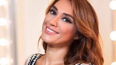 Zuhal Topal dünyaca ünlü programın Türkiye sunucusu olacak