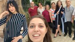Nazilli'deki damat katliamının perde arkası: 5 kişi bu yüzden ölmüş
