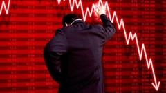 Türkiye için korkutan analiz: Koşar adımlarla ekonomik çöküşe gidiyor
