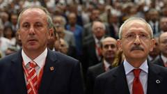 CHP'de yeni kriz! İmza çekme tartışması