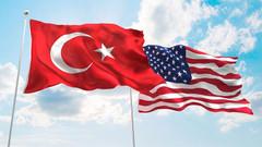 Son dakika: Trump'ın F-35 kararının ardından Ankara'dan ilk açıklama