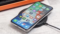 Apple Türkiye'den ne kadar kazanıyor? Kaç kişi iPhone kullanıyor?