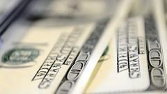 Son dakika: Dolar ve Euro şu an kaç TL'den satılıyor? 15 Ağustos 2018