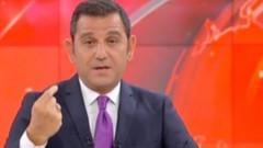 Fatih Portakal'dan Erdoğan'ın boykot çağrısına destek