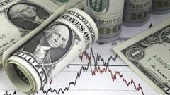 Dolar sert düştü! 16 Ağustos 2018 döviz fiyatlarında son durum!