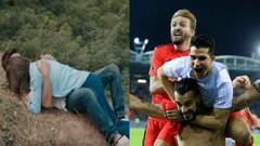 16 Ağustos 2018 Perşembe reyting sonuçları: Meleklerin Aşkı mı,  LASK Linz Beşiktaş maçı mı?