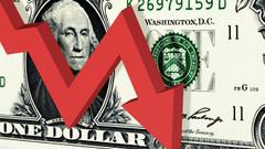Dolarda 1.5 TL'lik düşüşün hikâyesi! Bundan sonra neler olacak?