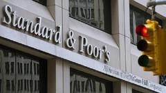Standard & Poor's Türkiye'nin kredi notunu açıklayacak