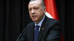 Son dakika: Erdoğan'dan flaş atamalar: Meteoroloji Genel Müdürü kim oldu?