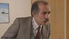 Bizimkiler'in Abbas'ı Hikmet Karagöz felç olduğunu herkesten saklamış