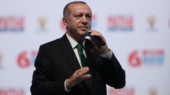 Kemal Can: AK Parti artık bir siyasi parti değil