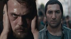 Koçovalılar'ın yeni düşmanı Karakuzular kimdir? Çukur 2. sezon 2. fragmanı