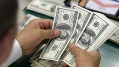 Sözcü yazarı Nedim Türkmen: Devlet artık dolar alanları takip edecek!