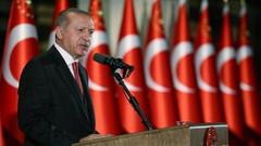 Hürses yazarı Fehmi Çalmuk: Erdoğan iş adamlarını hesaba çekmeye hazırlanıyor