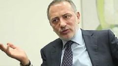 Fatih Altaylı'dan çarpıcı yeni havalimanı iddiası