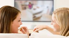 Televizyonda reyting ölçümü nasıl yapılıyor? Reyting nedir? Ratinglerde total ve ab nedir?