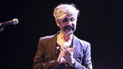 Manuş Baba 3. havalimanındaki konserlerini iptal etti