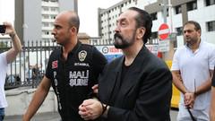 Abdulkadir Selvi: Adnan Oktar Cübbeli Ahmet'e de bir taş attı cevaplasa sevinirim