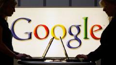 Son dakika: Rekabet Kurulu'ndan Google'a 93 milyon lira para cezası