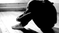 13 yaşındaki yeğenini istismar eden enişte tutuklandı