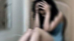 Bakıcı aranıyor ilanıyla genç kadına tecavüz