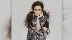 Ceylan Ertem: Bir kadınla aşk yaşamayı çok isterim