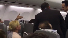 THY uçağında koltuk skandalı: Bozuk diye kaldırıp Yönetim Kurulu Başkanı oturtuldu