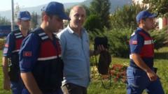 Gazeteci Ergün Demir: Gözaltı kararının intihar haberiyle ilgisi yok